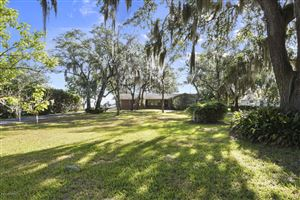 Photo of 3475 WESTOVER RD, FLEMING ISLAND, FL 32003 (MLS # 996092)