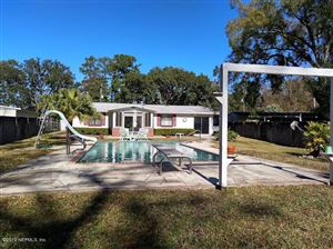 Photo of 5154 S SOUTH PINES DR, JACKSONVILLE, FL 32207 (MLS # 1002093)