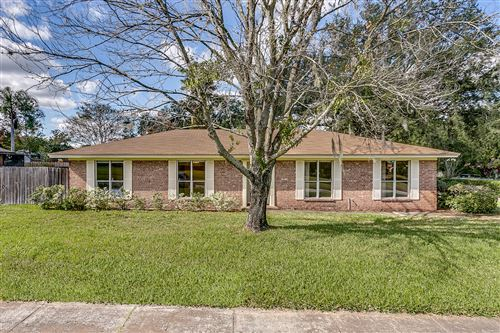 Photo of 4072 THICKET LN, JACKSONVILLE, FL 32277 (MLS # 1026093)