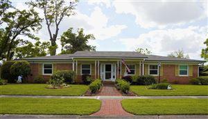 Photo of 1308 CATALINA RD E, JACKSONVILLE, FL 32216 (MLS # 994093)