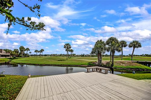 Photo of 17 LAKE JULIA DR S, PONTE VEDRA BEACH, FL 32082 (MLS # 1057095)