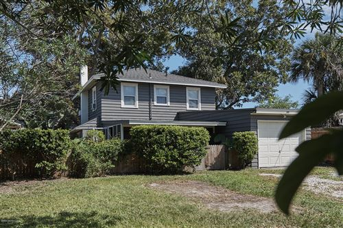 Photo of 745 5TH ST S, JACKSONVILLE BEACH, FL 32250 (MLS # 1075095)