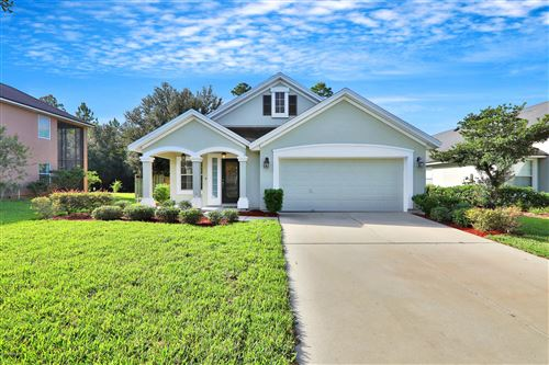 Photo of 5858 Wind Cave LN, JACKSONVILLE, FL 32258 (MLS # 1021099)