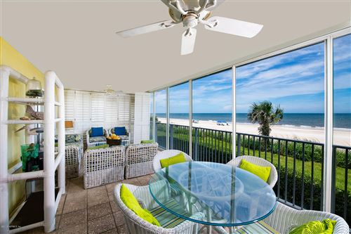 Photo of 645 PONTE VEDRA BLVD, PONTE VEDRA BEACH, FL 32082 (MLS # 1012102)