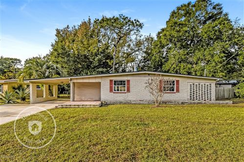 Photo of 6730 BUTTONTREE LN, JACKSONVILLE, FL 32277 (MLS # 1029103)