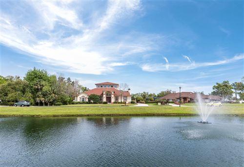 Photo of 5527 GRAND CAYMAN RD, JACKSONVILLE, FL 32226 (MLS # 1027106)