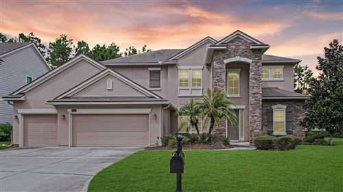 Photo of 112 CANTLEY WAY, ST JOHNS, FL 32259 (MLS # 1068107)