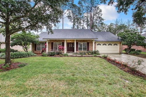 Photo of 13883 ATHENS DR #Lot No: 47, JACKSONVILLE, FL 32223 (MLS # 1024108)