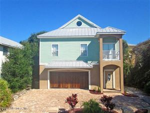 Photo of 5548 A1A S, ST AUGUSTINE, FL 32080 (MLS # 811108)