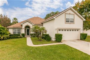 Photo of 800 DERBY LN, PONTE VEDRA, FL 32081 (MLS # 970109)