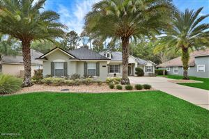 Photo of 2428 COUNTRY SIDE DR, FLEMING ISLAND, FL 32003 (MLS # 1024112)
