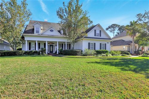 Photo of 9915 BLAKEFORD MILL RD #Unit No: 1 Lot No: 2, JACKSONVILLE, FL 32256 (MLS # 1035112)