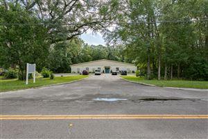 Photo of 5110 W 12TH ST, JACKSONVILLE, FL 32254 (MLS # 1021113)