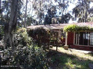 Photo of 1125 SOLANO COVE RD, ST AUGUSTINE, FL 32092 (MLS # 966113)