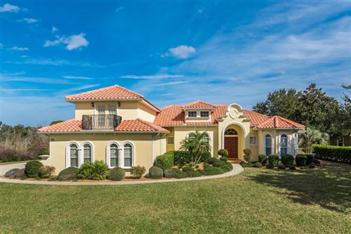 Photo of 266 FIDDLERS POINT DR #Unit No: 13&1 Lo, ST AUGUSTINE, FL 32080 (MLS # 1038114)