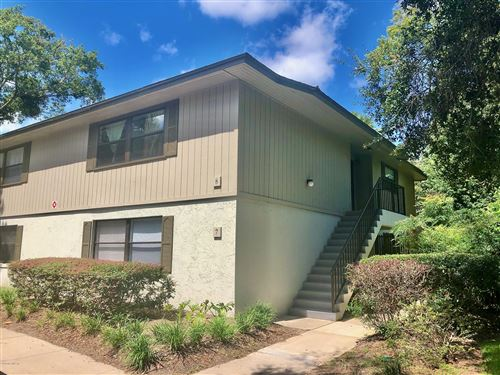 Photo of 7 VERONESE CT #Unit No: A, ST AUGUSTINE, FL 32086 (MLS # 1074116)