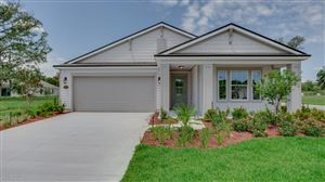 Photo of 3104 PRETTY COVE #Lot No: 86, GREEN COVE SPRINGS, FL 32043 (MLS # 980116)