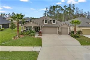 Photo of 213 COCONUT PALM PKWY, PONTE VEDRA, FL 32081 (MLS # 1024118)