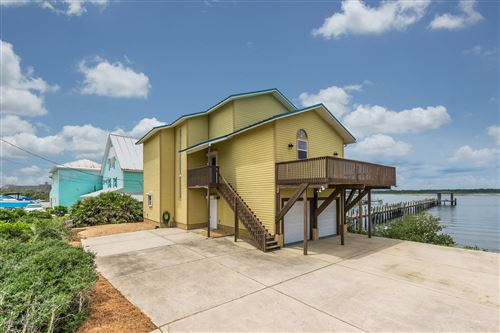 Photo of 7325 A1A S #Lot No: 19, ST AUGUSTINE, FL 32080 (MLS # 1057119)