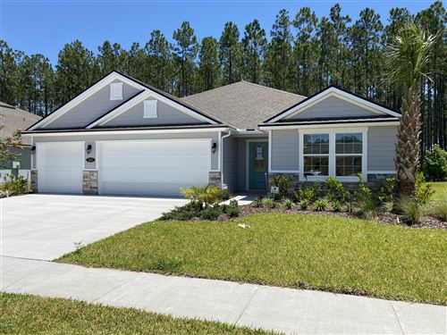 Photo of 268 PRINCE ALBERT AVE #Lot No: 73, ST JOHNS, FL 32259 (MLS # 1024120)