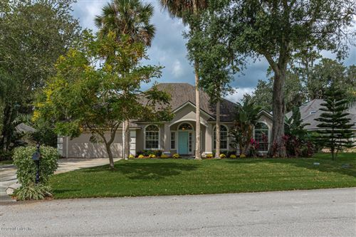 Photo of 3019 CYPRESS CREEK DR E, PONTE VEDRA BEACH, FL 32082 (MLS # 1074120)