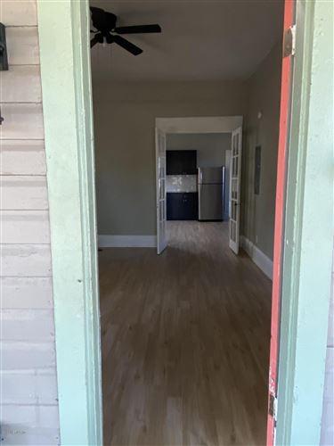 Photo of 449 1ST ST E, JACKSONVILLE, FL 32206 (MLS # 1074121)
