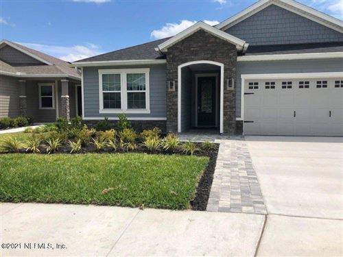 Photo of 14368 DURBIN ISLAND WAY, JACKSONVILLE, FL 32259 (MLS # 1090121)
