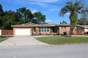 Photo of 1411 BELLEMEADE BLVD, JACKSONVILLE, FL 32211 (MLS # 1003123)