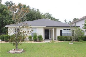 Photo of 545 HAIG POINT CT, JACKSONVILLE, FL 32218 (MLS # 1005125)