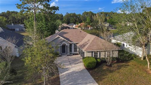 Photo of 296 MAPLEWOOD DR, JACKSONVILLE, FL 32259 (MLS # 1046127)