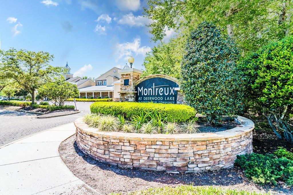 8550 TOUCHTON RD, Jacksonville, FL 32216 - MLS#: 1104127