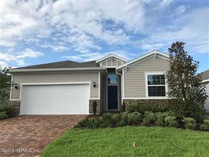 Photo of 1567 MATHEWS MANOR, JACKSONVILLE, FL 32211 (MLS # 943128)