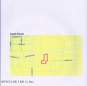 Photo of 650 NEW BERLIN RD, JACKSONVILLE, FL 32218 (MLS # 658129)