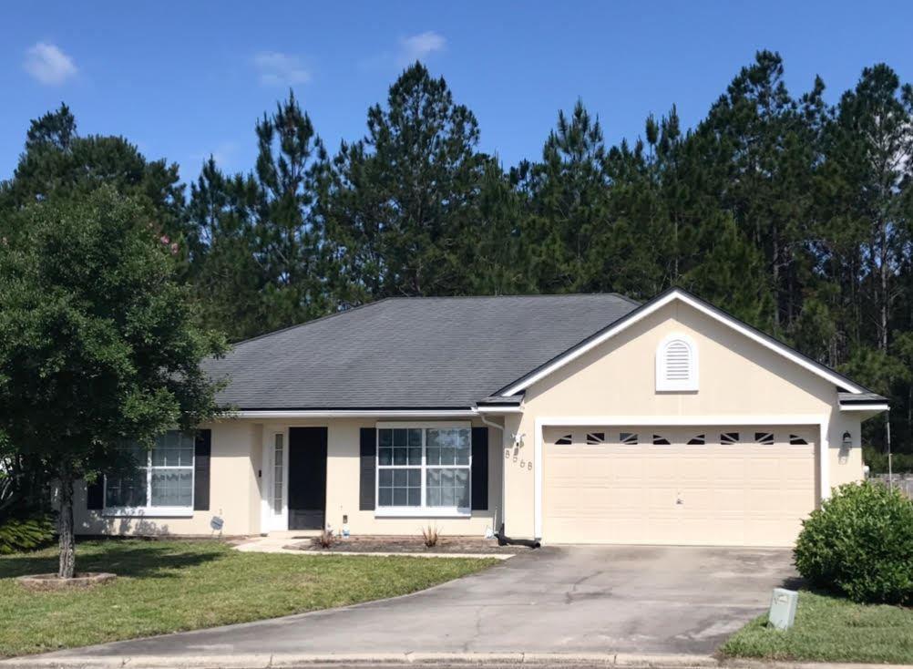 8568 FLOORSTONE MILL DR, Jacksonville, FL 32244 - MLS#: 1110129