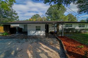 Photo of 3715 ANVERS BLVD #Lot No: 2, JACKSONVILLE, FL 32210 (MLS # 1023131)