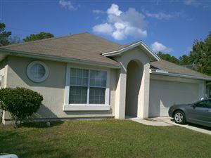 Photo of 4420 DEER VALLEY DR, JACKSONVILLE, FL 32210 (MLS # 1015132)