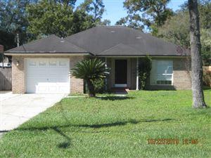 Photo of 12748 ALLPORT RD, JACKSONVILLE, FL 32258 (MLS # 1024132)