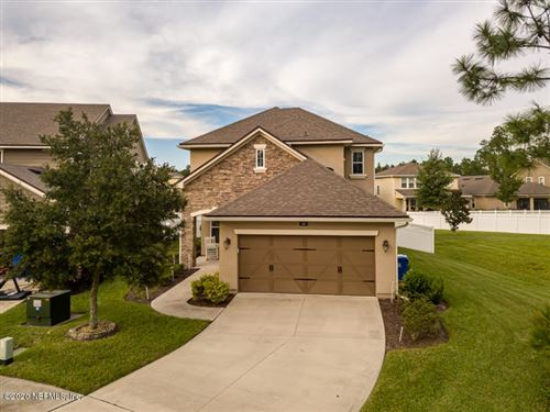 Photo of 153 FOREST EDGE DR, ST JOHNS, FL 32259 (MLS # 1075132)