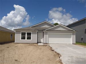 Photo of 12174 ORCHID CT #Lot No: 10, JACKSONVILLE, FL 32218 (MLS # 1007133)