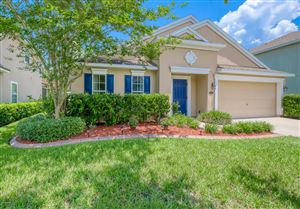 Photo of 157 TOLLERTON AVE #Lot No: 354, ST JOHNS, FL 32259 (MLS # 1002134)