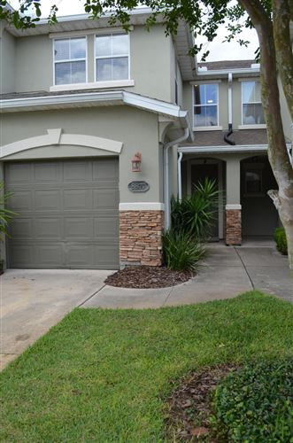 Photo of 8877 SHELL ISLAND DR, JACKSONVILLE, FL 32216 (MLS # 1044134)