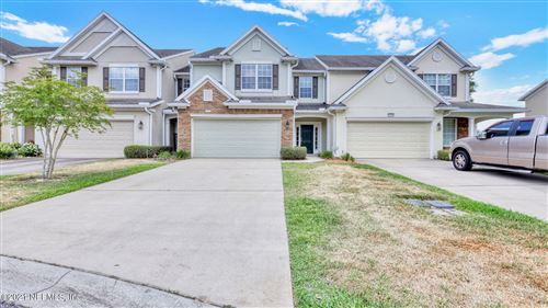 Photo of 6472 SMOOTH THORN CT #Lot No: 1, JACKSONVILLE, FL 32258 (MLS # 1111134)