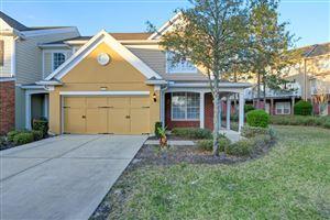 Photo of 4209 CLYBOURNE LN, JACKSONVILLE, FL 32216 (MLS # 920134)