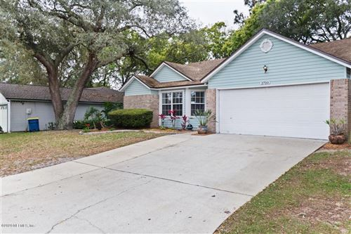 Photo of 2720 BRIDGENORTH CT, JACKSONVILLE, FL 32225 (MLS # 1044135)