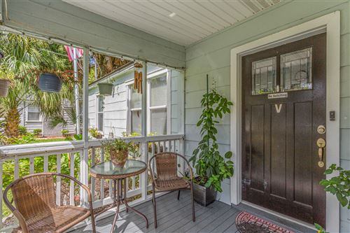 Photo of 5351 COLONIAL AVE, JACKSONVILLE, FL 32210 (MLS # 1075135)