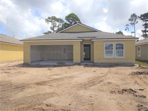 Photo of 12181 ORCHID CT #Lot No: 5, JACKSONVILLE, FL 32218 (MLS # 1007136)
