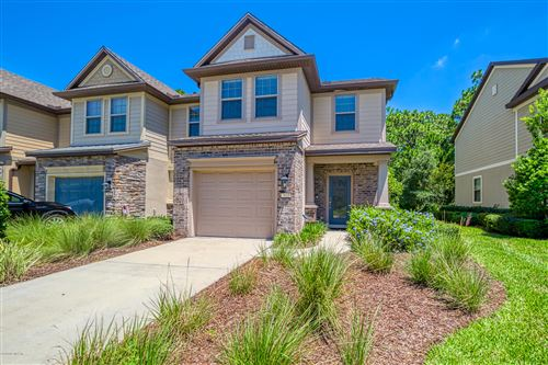 Photo of 7019 COLDWATER DR #Lot No: 2H, JACKSONVILLE, FL 32258 (MLS # 1059136)