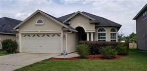 Photo of 11275 PANTHER CREEK CT, JACKSONVILLE, FL 32221 (MLS # 995136)