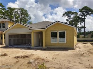 Photo of 12187 ORCHID CT #Lot No: 6, JACKSONVILLE, FL 32218 (MLS # 1007137)