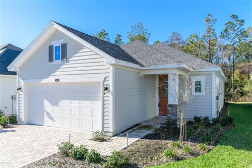 Photo of 454 VISTA LAKE CIR, PONTE VEDRA, FL 32081 (MLS # 1032139)